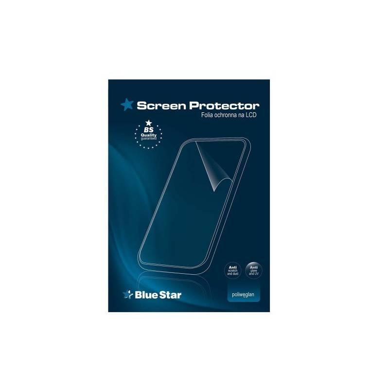 Скрийн протектор за iPhone 6