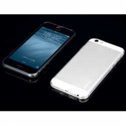 Ултра тънък силиконов гръб за iPhone 6