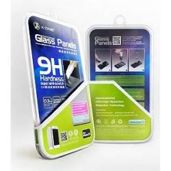 Скрийн протектор Tempered Glass за iPhone 6