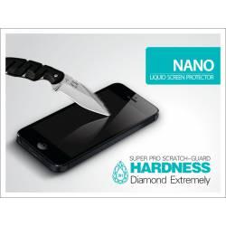 Течен протектор за дисплей Nano Liquid Armour - 16556