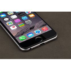 Full Cover Tempered Glass за iPhone 6 / 6S