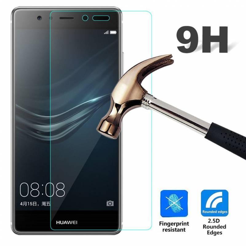 Скрийн протектор Tempered Glass за Huawei P9 Lite - 24156