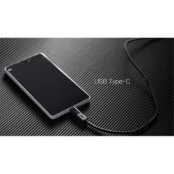 Xiaomi преходник USB Type-C към Micro USB 2.0