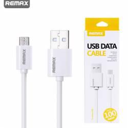 Remax Micro USB кабел за телефон