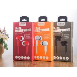 JOYROOM JR-E106 слушалки с handsfree