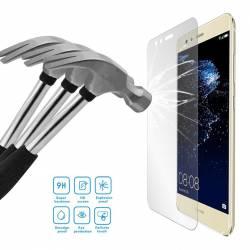 Скрийн протектор Tempered Glass за Huawei P10 Lite - 29510
