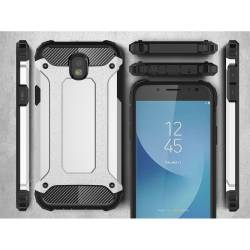Удароустойчив кейс Cool Armor за Samsung Galaxy J3 (2017) J330