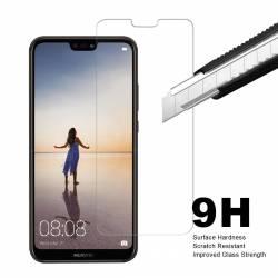 Скрийн протектор Tempered Glass за Huawei P20 Lite - 34222