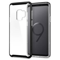 Spigen Neo Hybrid Crystal за Samsung Galaxy S9 G960 - 36247