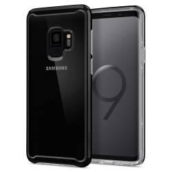 Spigen Neo Hybrid Crystal за Samsung Galaxy S9 G960 - 36248