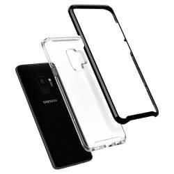 Spigen Neo Hybrid Crystal за Samsung Galaxy S9 G960 - 36249