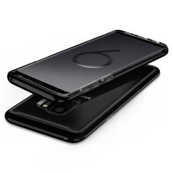 Spigen Neo Hybrid Crystal за Samsung Galaxy S9 G960 - 36250