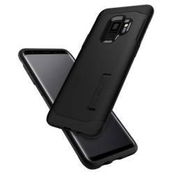 Spigen Slim Armor за Samsung Galaxy S9 G960 - 36331
