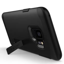 Spigen Slim Armor за Samsung Galaxy S9 G960 - 36332