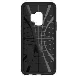 Spigen Slim Armor за Samsung Galaxy S9 G960 - 36335