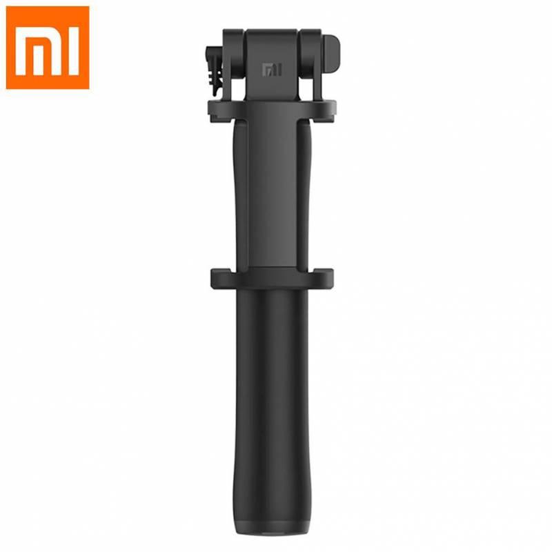 Xiaomi Selfie Stick удължител за селфи снимки с кабел