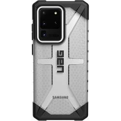 UAG Urban Armor Gear Plasma кейс за Samsung Galaxy S20 Ultra - 46035