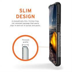 UAG Urban Armor Gear Plasma кейс за Samsung Galaxy S20 Ultra - 46038