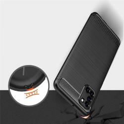 Rugged Armor силиконов гръб за Samsung Galaxy A31