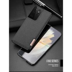 Dux Ducis Fino кейс за Samsung Galaxy S21 Ultra