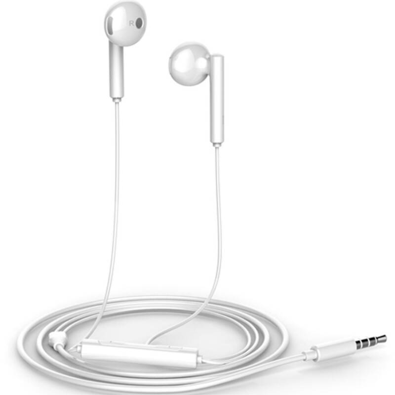 52478 - Huawei AM115 слушалки с handsfree - 10020481