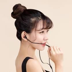 52484 - Xiaomi Piston Basic слушалки с handsfree - 10020418