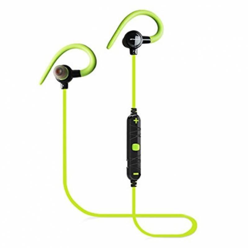 52512 - AWEI A620BL спортни Bluetooth безжични стерео слушалки с микрофон - 10010284