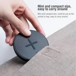 52607 - Nillkin Mini Button безжично Qi зарядно 2A 10W - 102001700
