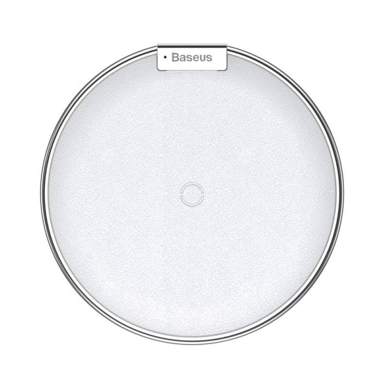 52619 - Baseus IX безжично Qi зарядно - 102000759