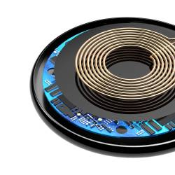 52621 - Baseus IX безжично Qi зарядно - 102000759