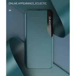Flip window кожен калъф за Samsung Galaxy A52 / A52s - 54327